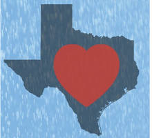 10 Hurricane Harvey Stories That Will Give You Hope For America