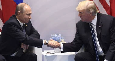 9 reasons why trump's dreams of russian reconciliation is now impossible