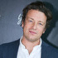 revealed: the one person jamie oliver wishes he'd cooked for