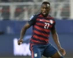 sizing up the usa's lineup options versus costa rica