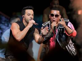 'despacito' is the song of the summer, according to spotify — here are the others that were close