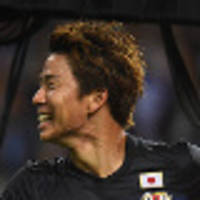 japan win to qualify for 2018 wc