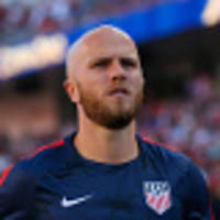 us look to finish job with costa rica qualifier