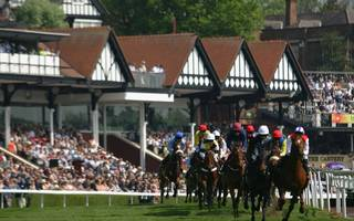 horse racing betting tips: cliff horse shraaoh can have his day in the sun