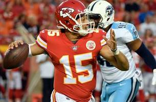 mahomes leads chiefs backups over titans backups 30-6