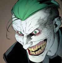 DC Lines Up Two Joker Movies - Take Your Pick