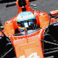 mclaren have backup plan if alonso goes
