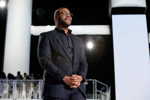 harvey donations: tyler perry donates $1 million, a portion going to pastor joel osteen