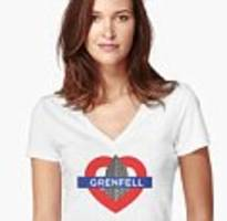 redbubble accused of cashing in on grenfell tragedy