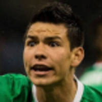 mexico qualify for 2018 world cup