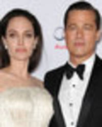 brangelina back on? angelina jolie and brad pitt work on 'consciously re-coupling'