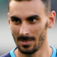 italy call up zappacosta for israel qualifier