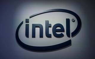 intel and the eu have reached the final front in a €1bn antitrust battle