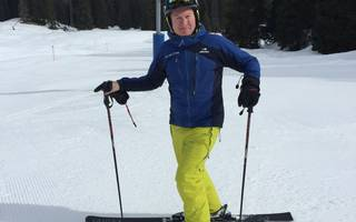 travel business ski solutions skates off with £6m investment from mobeus