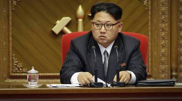 Did North Korea's Latest Nuclear Test Just Change The Game?