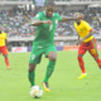 ighalo doubtful for cameroon clash