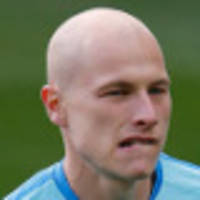 mooy boost for socceroos world cup crunch