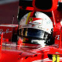 ferrari continue with tobacco sponsor