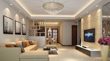 Silvan Innovation Labs Launches Smart IoT Suite for Homes and Enterprises
