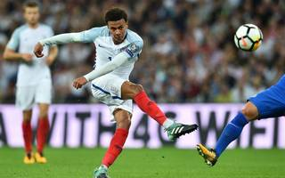 england 2, slovakia 1: how three lions players rated