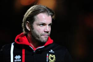 former hearts boss robbie neilson facing possible fa ban after booting water bottle at fourth official