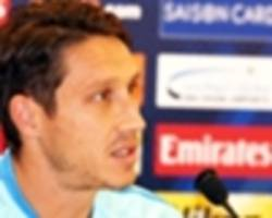 milligan: australia will qualify for the world cup