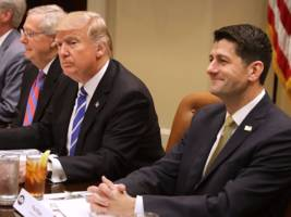 republicans are attaching the debt ceiling bill to hurricane harvey relief this week