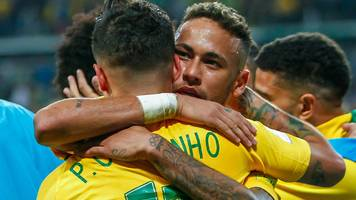 world cup 2018 - which teams have qualified, and what are their prospects?