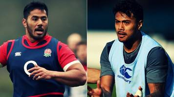 jones open to recalls for tuilagi & solomona