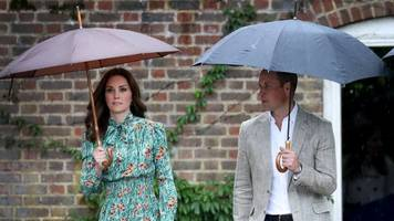 french court sides with william and kate in topless photos case