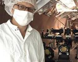 NASA Team Passes Major Technological Milestone for Characterizing Exoplanets