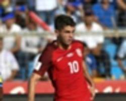 five takeaways from usmnt's world cup qualifying draw in honduras