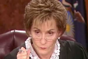 'judge judy' wins 2016-17 syndicated season, its fourth in a row