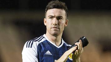 barnsley's stevie mallan is ready to 'fight' for his place in championship side