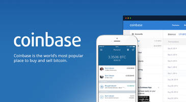 us bitcoin exchange coinbase hits 10 million users