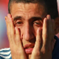 di maria injury raises psg fears