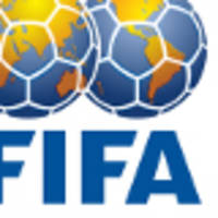 fifa to use seeding in playoff draw