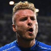 immobile relief for stuttering italy