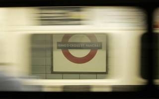 london transport regulator under fire over legality of uber rival taxify
