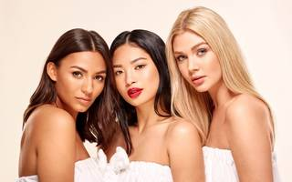 the hut group adds yet another beauty brand in buying spree