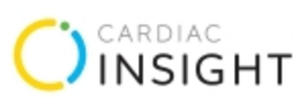 Cardiac Insight, Inc. Continues Steady Beat of Progress with New $4.5 Million Investment and Attracts Prestigious Healthcare M&A Executive, Clifford J. Stocks, to Its Board of Directors