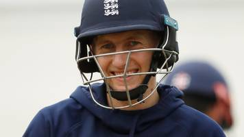 ipl: england captain joe root 'would love' chance to join indian t20 competition