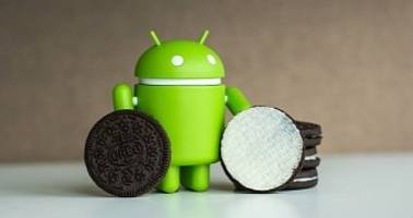 Bug Causes Android Oreo to Eat Up Mobile Data Even When Connected to Wi-Fi