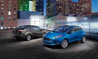 ford fiesta mk7 soldiers on in the u.s. for 2018 with one notable upgrade