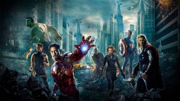 Are The Cinematic Universe's Days Numbered?