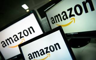 wanted: location for amazon's $5bn second headquarters