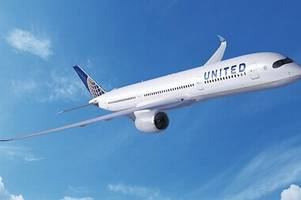 great news for rolls-royce as united airlines gets out its cheque book