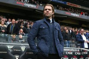 neilson confident that mk dons can claim victory against plymouth argyle