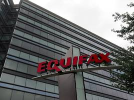 Equifax says 3 top execs 'had no knowledge' of a massive security breach when they sold nearly $2 million in shares after the hack was discovered