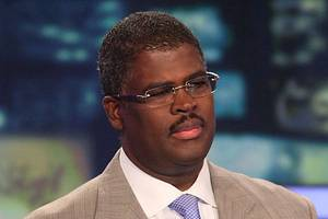 charles payne to return to fox business network as sexual harassment investigation ends